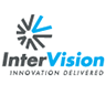 InterVision Systems Technologies