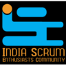 India Scrum Enthusiasts Community