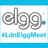 London Elgg Meetup