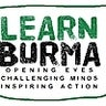 LearnBurma