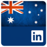 linkedin-australia