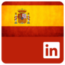 linkedin-espana