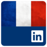 linkedinfrance