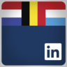 LinkedIn Talent Solutions Nederland, België en Luxemburg