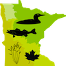 Minnesota Association of Conservation Professionals