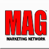 Media Ad Group | MAG Marketing Network