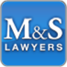 Meshbesher and Spence Law Firm