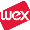 WEX rapid! PayCard
