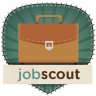 MyJobScout