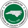 North Carolina Association of County Commissioners