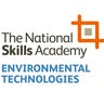 National Skills Academy for Environmental Technologies