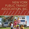 New York Public Transit Association