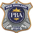 New England Police Benevolent Association