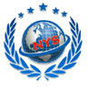 NEWYORKSYS-IT SOLUTIONS