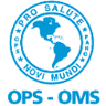 OPS Colombia