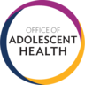 OfficeOfAdolescentHealth