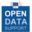 Open Data Support