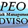 PEO Risk Management Advisor