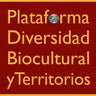 Biocultural Diversity and Territories Platform