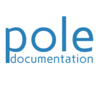 PoleDocumentation.fr