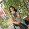 PrathimaReddy2