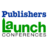 Publishers Launch Conferences