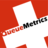 QueueMetrics Asterisk Call Center