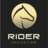 RIDERCOLLECTION