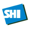 SHI Search | Analytics | Big Data