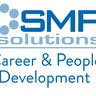 SMP Solutions (Career & People Development) Ltd