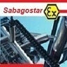 Sabagostar Electric Co