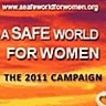 The Safe World Campaign