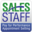 SalesStaff LLC