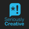 SeriouslyCreative