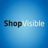 ShopVisible