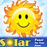 SolarPanels ForYourHome