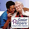 Senior Helpers In Home Elder Care of Southeast Michigan