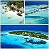 Summermaldives