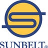 Sunbelt Business Brokers Canada
