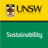 University of New South Wales, Sustainability Office