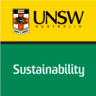 SustainUNSW