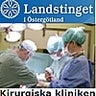 Swedensurgery