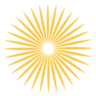 The Happiness Alliance/Happiness Initiative