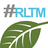 #RLTM The Realtime Report | Conference | Directory