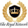 THE ROYAL  NETWORK