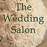 TheWeddingSalon