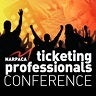 Ticketing Professionals Conference & Tradeshow
