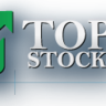 Top Stock Picks