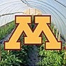 University of Minnesota-Horticulture