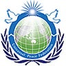 Universal Peace Federation International